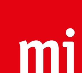 mi-Logo-schwarz_thumb